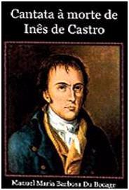 Resumo do livro A Morte de D. Inês de Castro