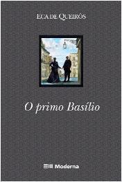o livro o primo basilio em pdf