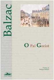 Resumo do livro O Pai Goriot