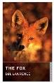 Capa do livro O Raposo