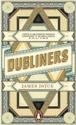 Capa do livro Gente de Dublin