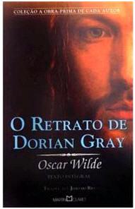 Resumo do livro O Retrato de Dorian Gray