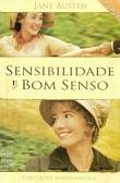 Resumo do livro Sensibilidade e bom-senso
