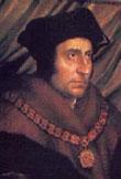 Foto de Thomas More