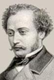 Foto de Alexandre Dumas (filho)