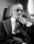 Foto de James Joyce