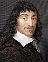 Foto de René Descartes